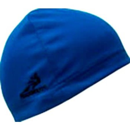 Headsweats Eventure Skullcap Hat: One Size Royal Blue