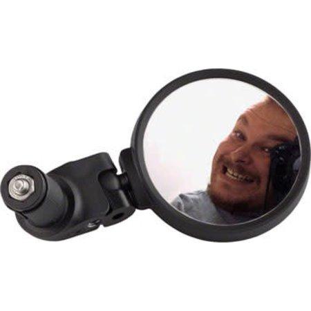 MSW RVM-210 Selfie Handlebar Mirror