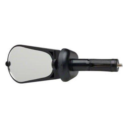 MSW RVM-220 Selfie Fold-Away Mirror