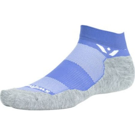 Maxus One Sock: Lilac MD