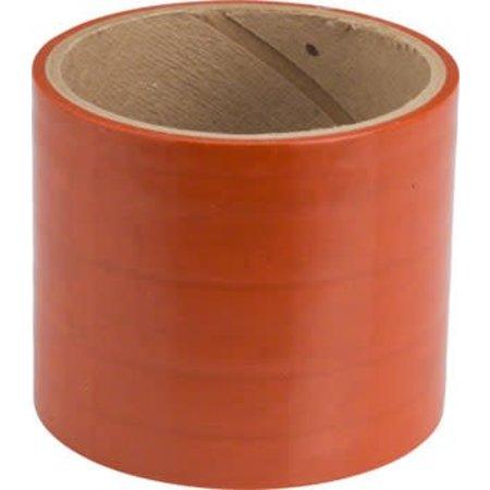 Orange Seal Tubeless Fat Bike Rim Tape, 75mm x 12 yard Roll