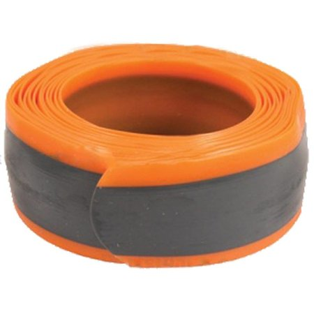 Flat Guard Tire Liner Red/Orange