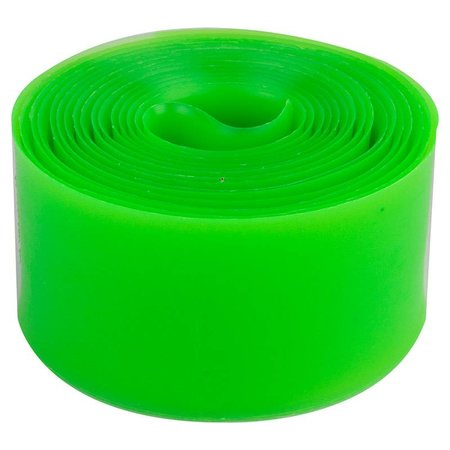 Flat Guard Tire Liner Green