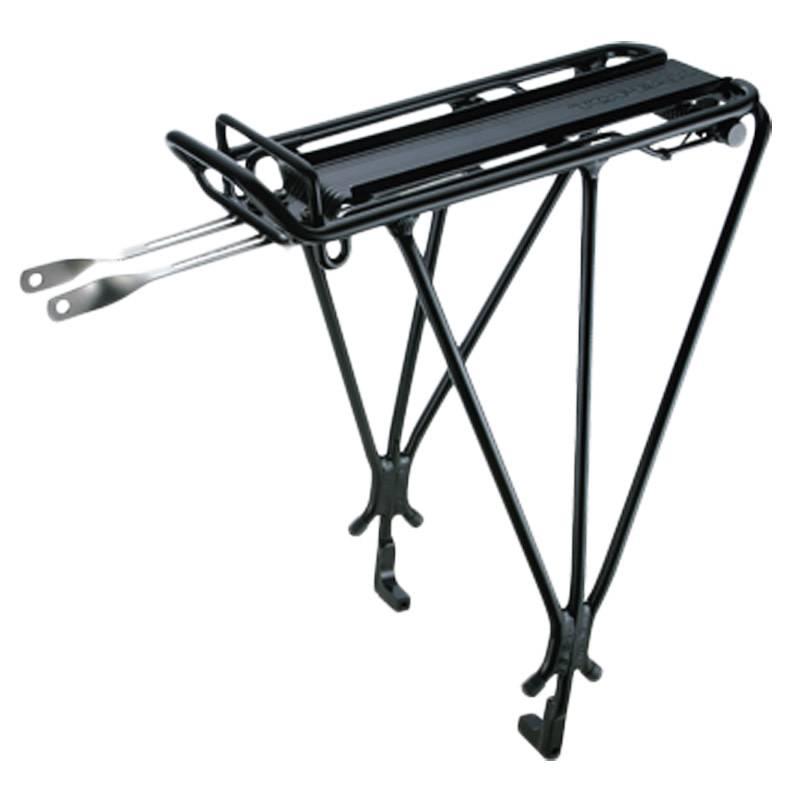 Bike Rack RR Explorer w/Spring Disc MTX