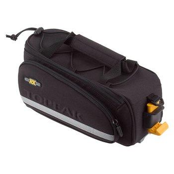 RX Trunk Bag EX II