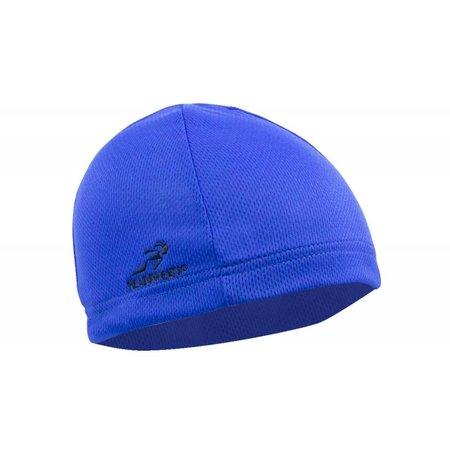 Eventure Skullcap Hat: One Size