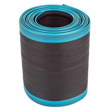 4XL Fat Bike Tire Liner Teal 26/29x4.1-5.0