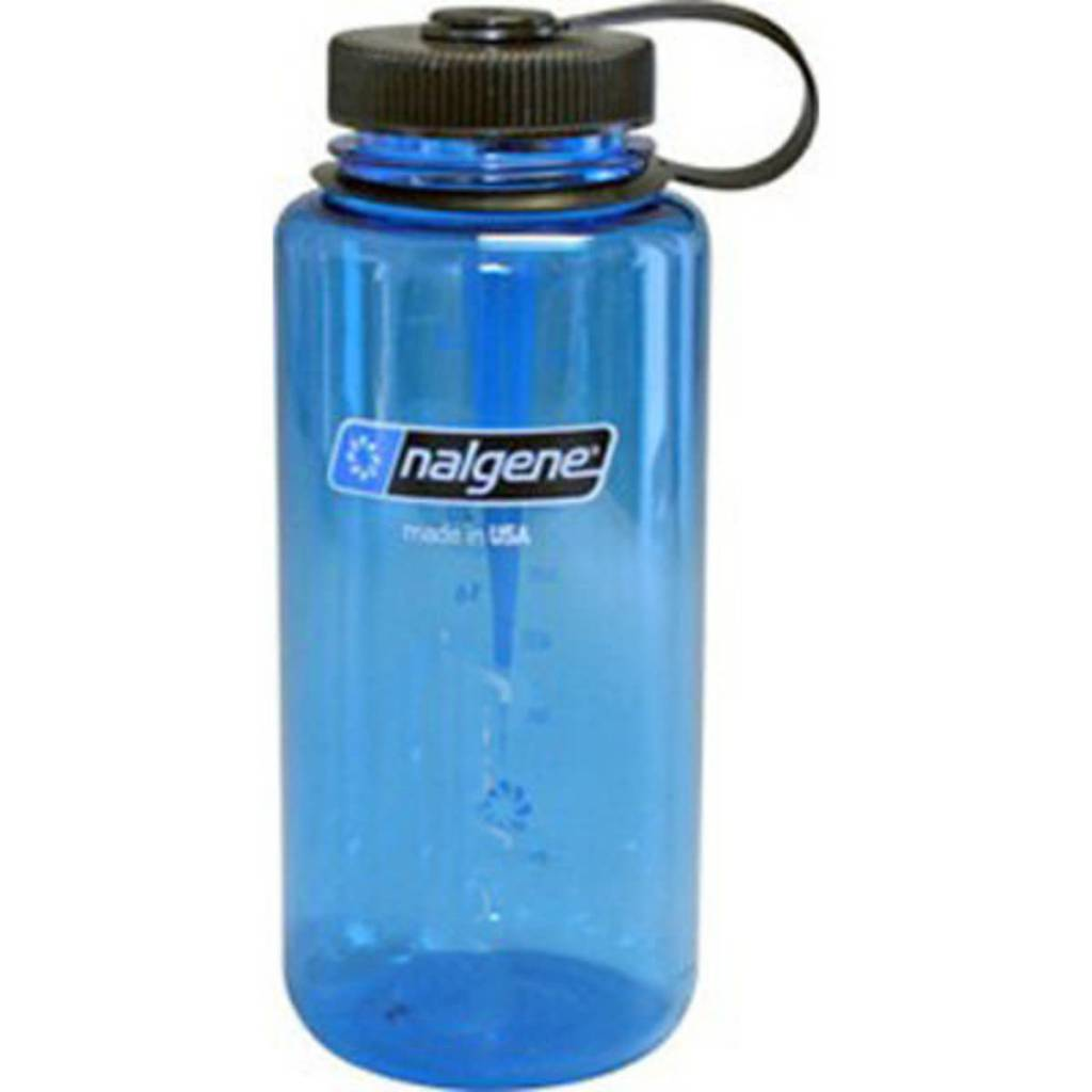 Tritan Wide Mouth Bottle 32oz