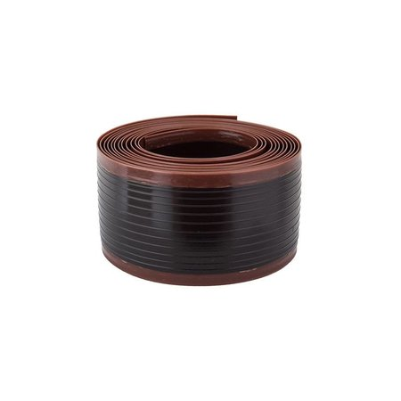 Ultra Lite Tire Liner Brown 26x195-2.35 ATB Tire