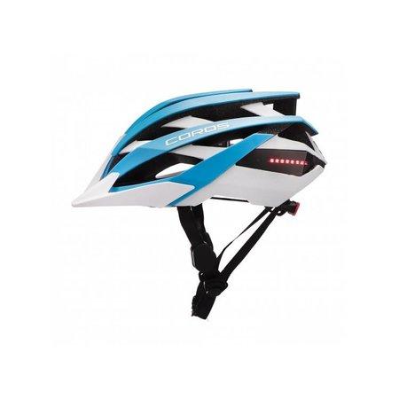 Coros OMNI Helmet CPSC Matte Sky Blue