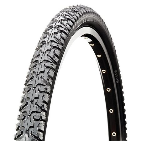 26X1.95 All-Terrain C-796 Black Tire