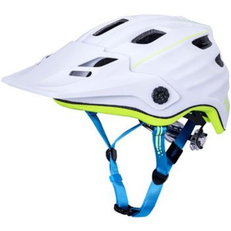 Maya 2.0 Revolt Helmet