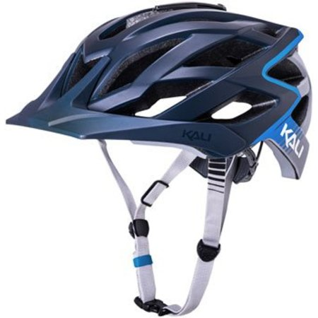 Lunati Frenzy Helmet