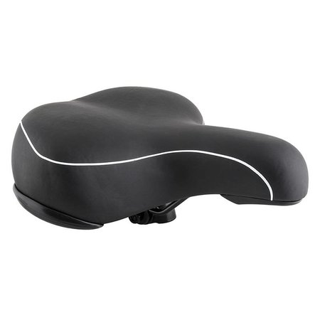 Cloud-9 Cruiser Support XL Saddle