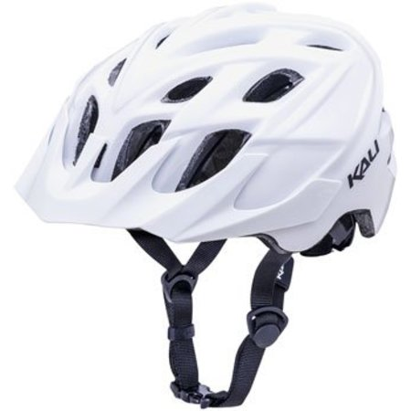 Chakra Solo Solid Helmet