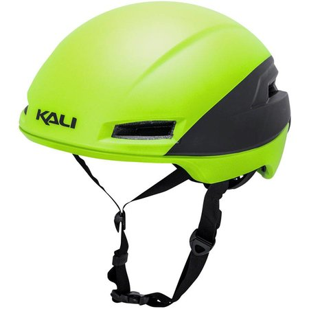 Tava Flow Helmet