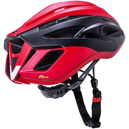 Therapy Century Helmet