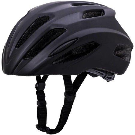 Prime Solid Helmet
