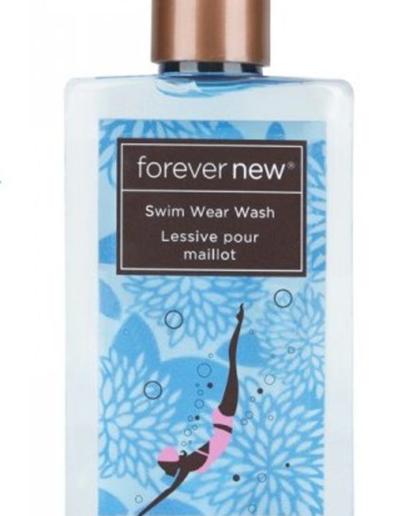 SPLASH savon pour maillot