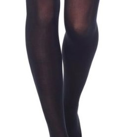 Mondor Mondor Stone Cold technology tights