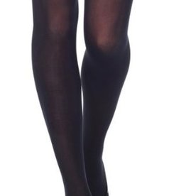 Mondor Mondor Moisturizing Tights