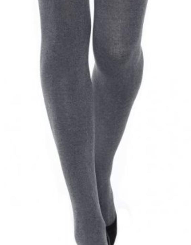 Mondor CondorHeather classic cotton tights