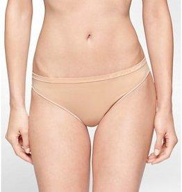 Calvin Klein Culotte Pure sans couture