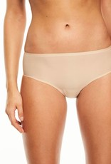 Chantelle Soft stretch Hipster one size