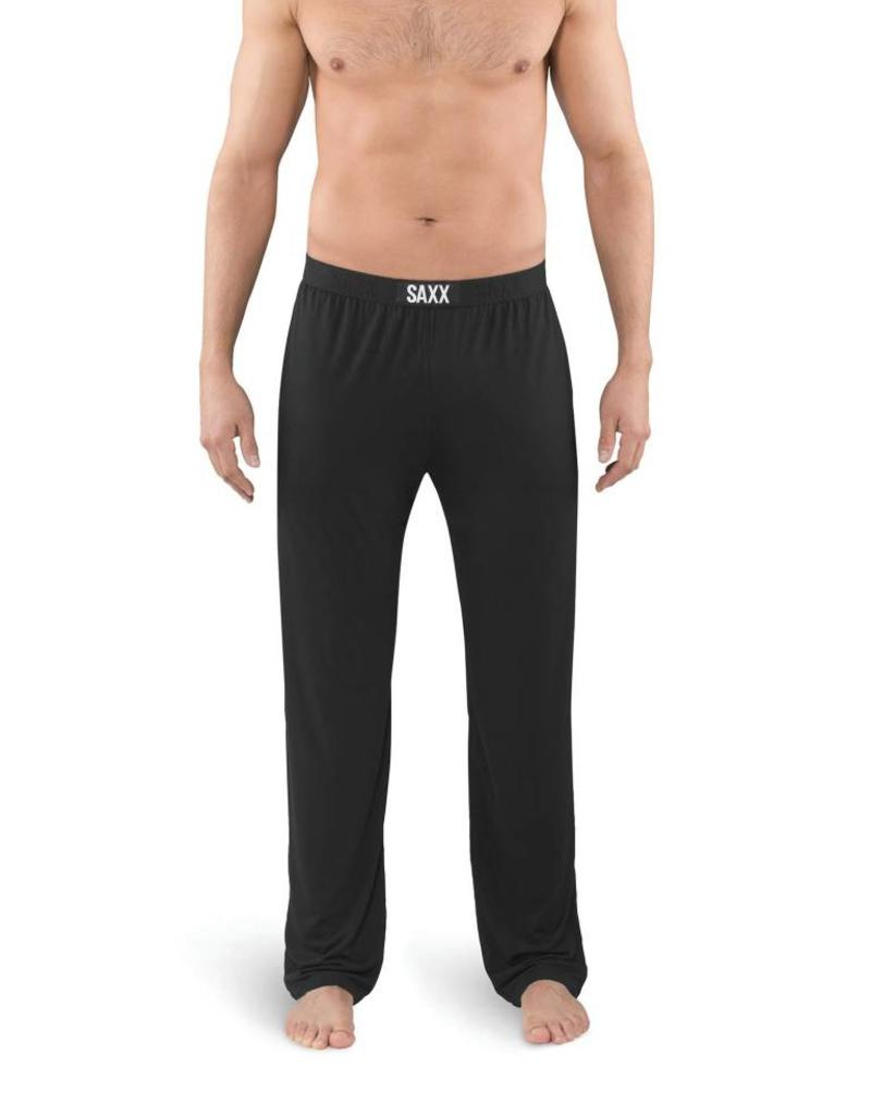 SAXX UNDERWEAR Pyjama Sleepwalker