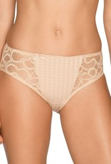 PrimaDonna Madison Full Brief