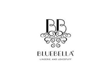 Bluebella.