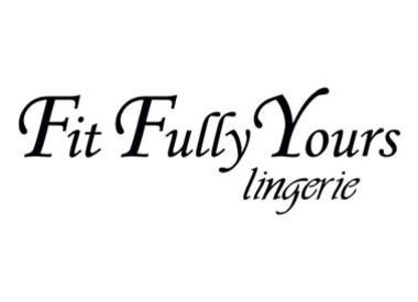 Fit Fully Yours
