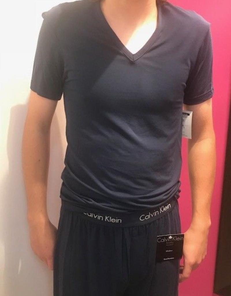 Calvin Klein V-neck Tshirt