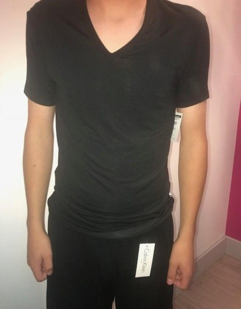 Calvin Klein CK U5563G Tshirt pour homme