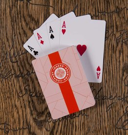 Indeed Brewing Playing Cards
