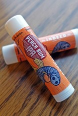 Indeed Brewing Scented Lip Balm