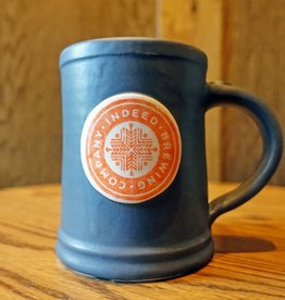 Studio 2 Ceramics Imperial Pint Ceramic Mug