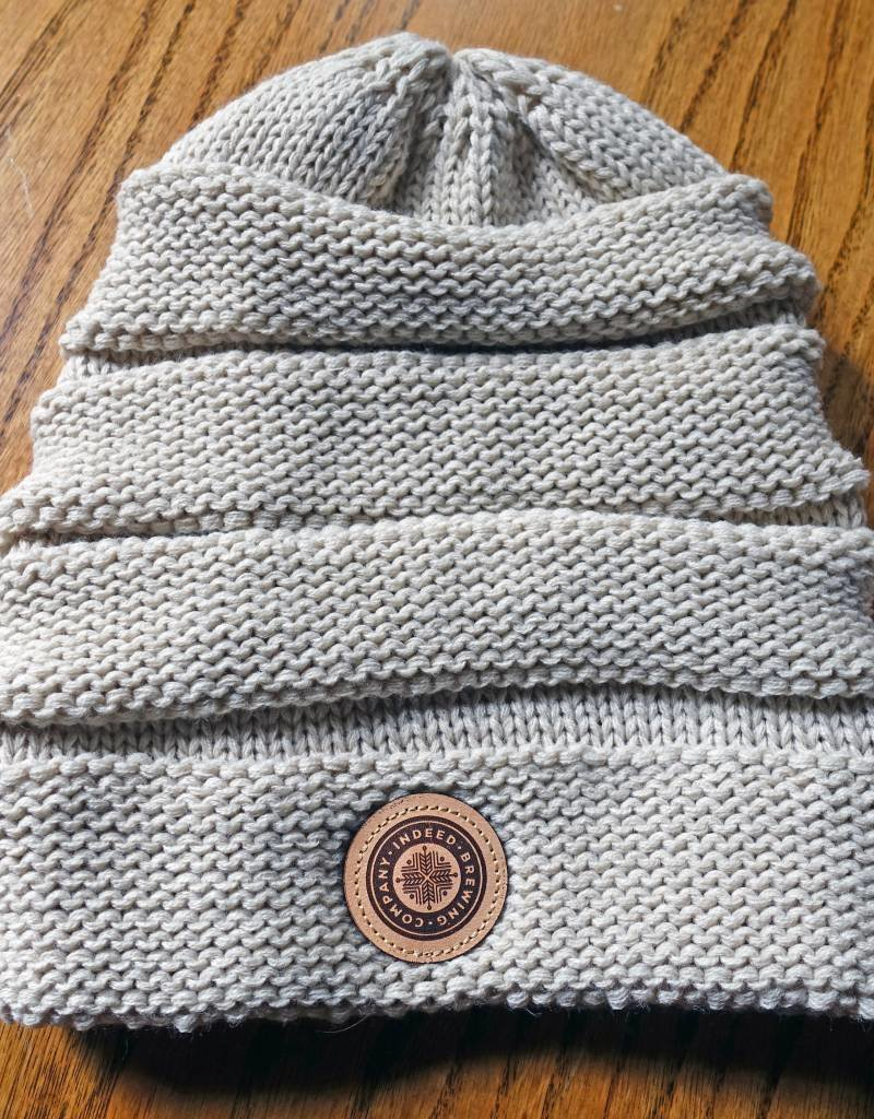Richardson Indeed Brewing Winter Slouch Beanie