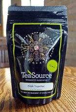 TeaSource TeaSource Black Tea 4oz - Flock Together