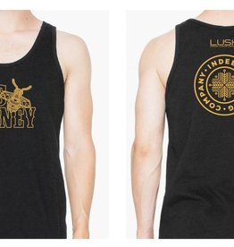 American Apparel Mexican Honey - LUSH Tank [Unisex]