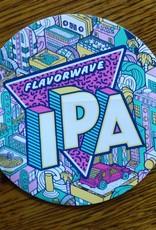 Flavorwave Decal