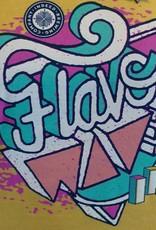 Bella+Canvas Flavorwave IPA Tee