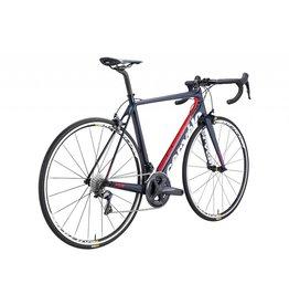 CERVELO CERVELO R3 RIM ULTEGRA 8000 NAVY/WHITE/RED 54