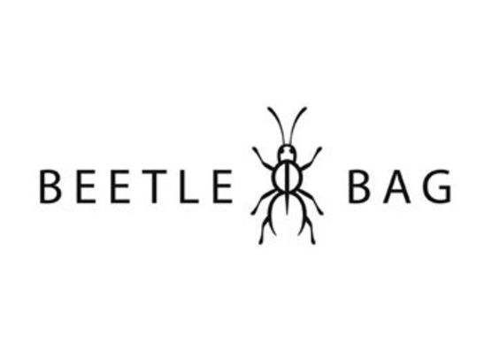 BEETLEBAG