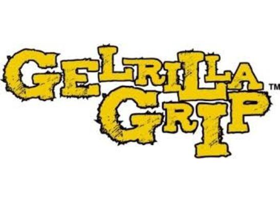 GELRILLA