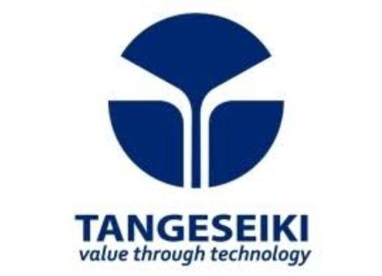 TANGE SEIKI
