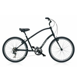 ELECTRA TOWNIE ORIGINAL 21D EQ MEN