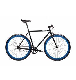 PURE CYCLES PUREFIX