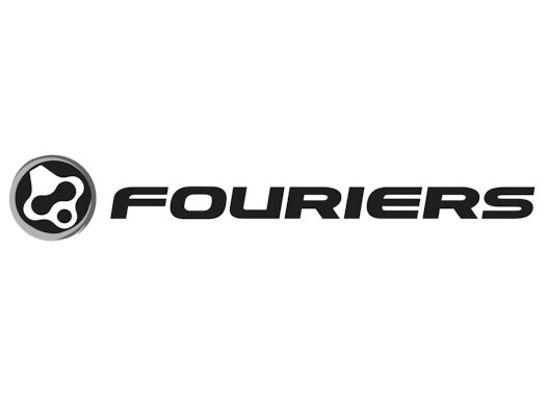 FOURIERS