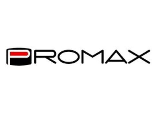 PROMAX
